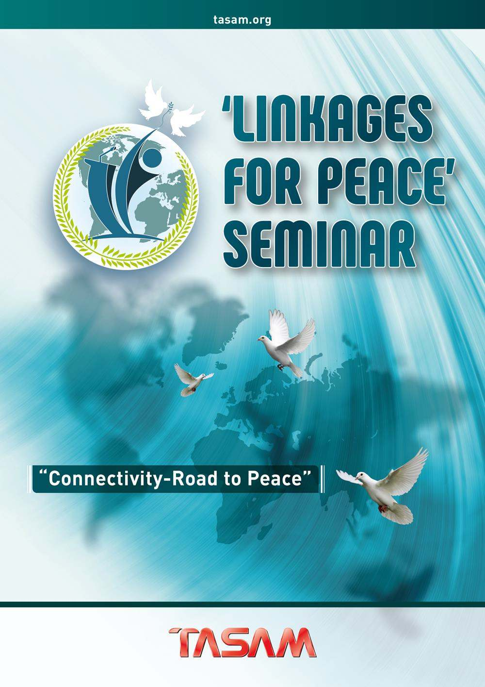 'Linkages For Peace' Seminar