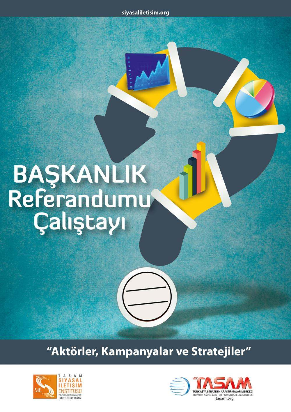 Presidential Referendum Workshop