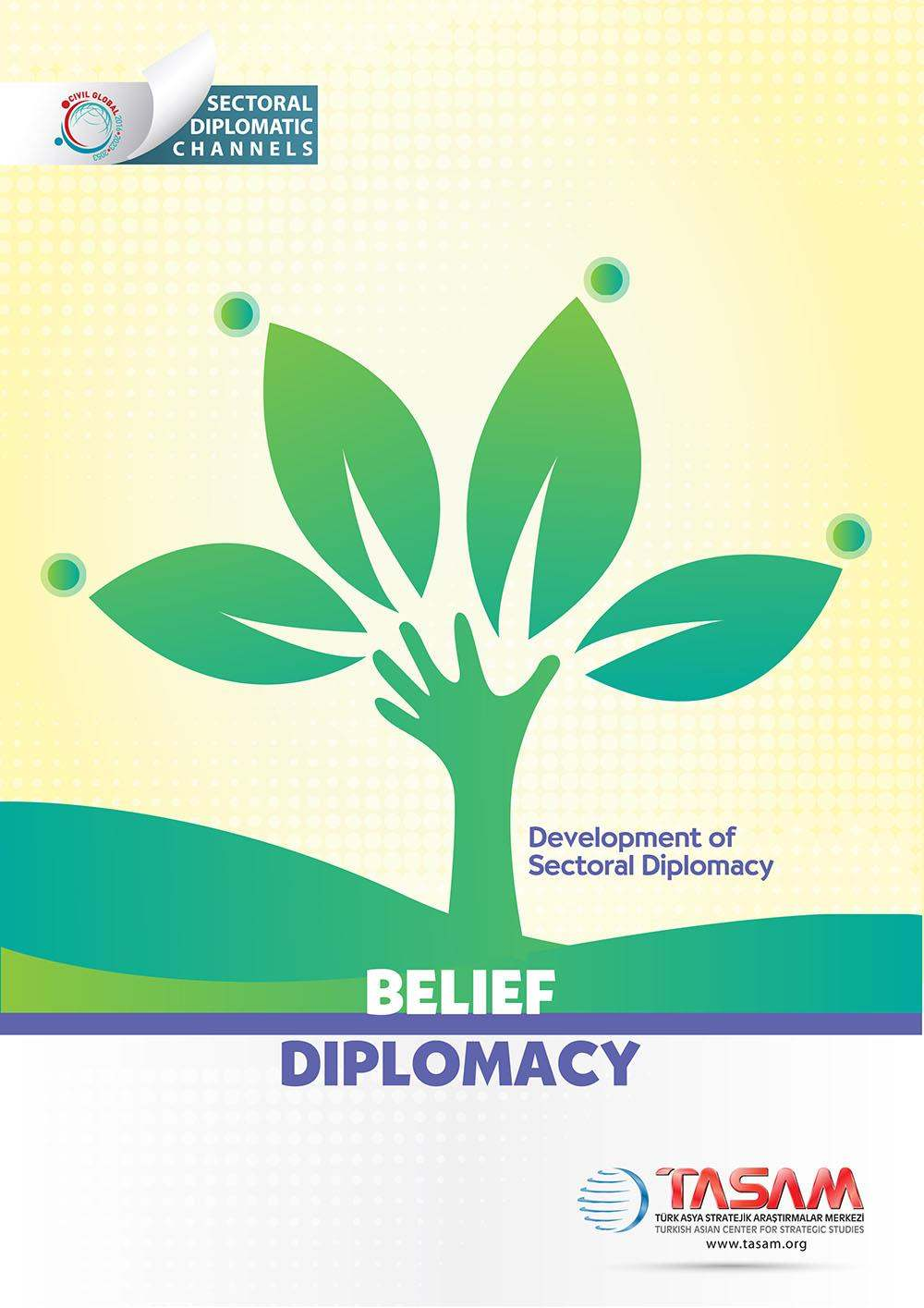 Belief Diplomacy Workshop