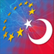 2nd Turkey - Europe Forum
