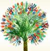 5. İİT Ülkeleri Düşünce Kuruluşları Forumu | Hazırlık Toplantısı - 1