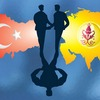 6th İnternational Turkish - Asian Congress