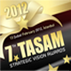 7th Strategic Vision Awards | 2012