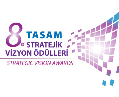 8th Strategic Vision Awards | 2014