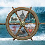 Denizcilik ve Deniz Güvenliği Forumu 2019