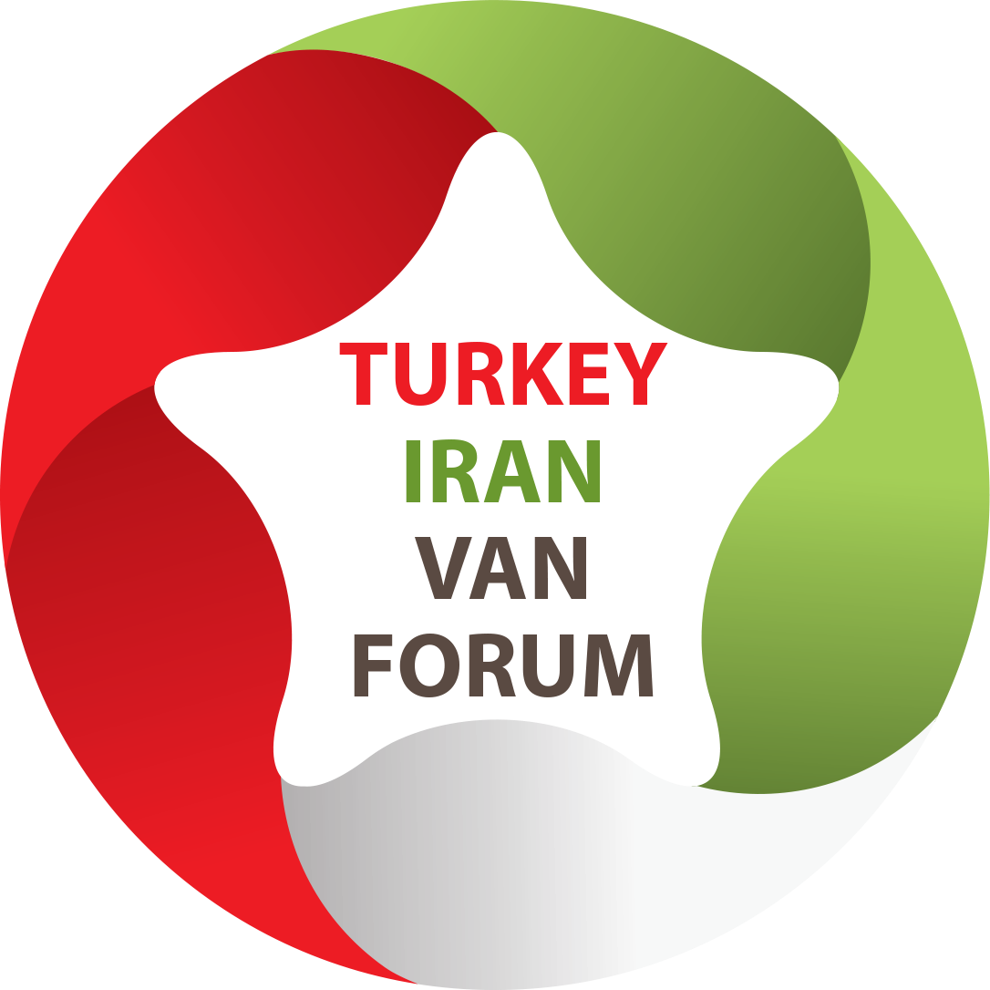 2nd Turkey - Iran Forum