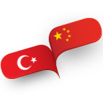 Turkey - China Round Table Meeting - 3