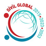 Civil Global 2015-2023-2053 | Global Civil Diplomacy Building Program