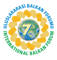 7th International Balkan Forum