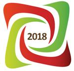 İstanbul Güvenlik Konferansı 2018