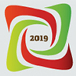 İstanbul Güvenlik Konferansı 2019