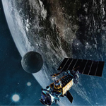 Space Ecosystem and Security Workshop - 1