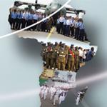 Türkiye - Afrika Savunma Güvenlik ve Uzay Forumu