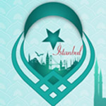 3rd Islamic World 'İstanbul Awards'