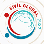 SİVİL GLOBAL 2019 | Global Sivil Diplomasi Zirvesi