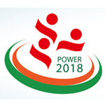 World Muslim Youth Summit and Exhibition | POWER 2018