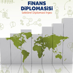 Finance Diplomacy Workshop