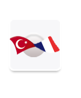 Turkey - France Round Table Meeting - 1