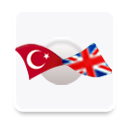 Turkey - United Kingdom Round Table Meeting - 1
