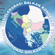 1st International Balkan Congress