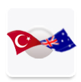Turkey - Australia Round Table Meeting - 1