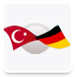 Turkey - Germany Round Table Meeting - 1