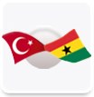 Turkey - Ghana Round Table Meeting - 1