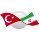 Turkey - Iran Round Table Meeting - 8