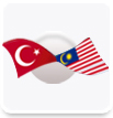 Turkey - Malaysia Round Table Meeting - 1