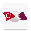 Turkey - Qatar Round Table Meeting - 1