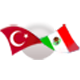 Turkey - Mexico Round Table Meeting 2