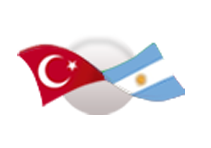 Turkey - Argentina Round Table Meeting - 1