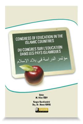 Congress of Education in the İslamic Countries