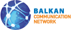 Balkan Communication Network