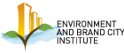 Environment and Brand City Institute