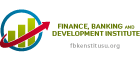 Institute of Finance Banking and Development
