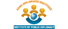 Institute Of Public Diplomacy