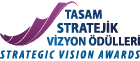 TASAM Strategic Vision Awards