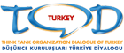 Think Tank Organizations Dialogue of Turkey
