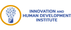 Innovation and Human Development Institute