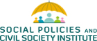 Social Policies and Civil Society Institute