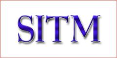 SITM – Political Innovation and Technology Center