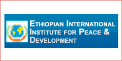 Ethiopian Institution of International Peace and Development