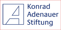 Konrad Adenaur Foundation