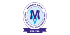 Marmara Group Strategic and Social Studies Foundation