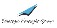 Strategic Foresight Group :