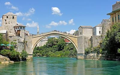 Bir Bellek Problemi: Balkan Kavramının Kullanımı - 1