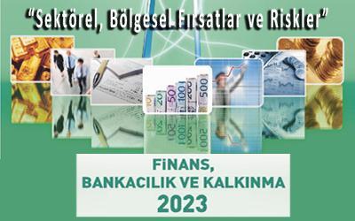 2013'ün İlk Finans Toplantısı TASAM'da