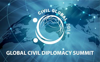 Civil Global Program and 2016 Summit