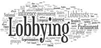 Lobbying As an Art of Possible
